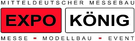 Expokönig GmbH