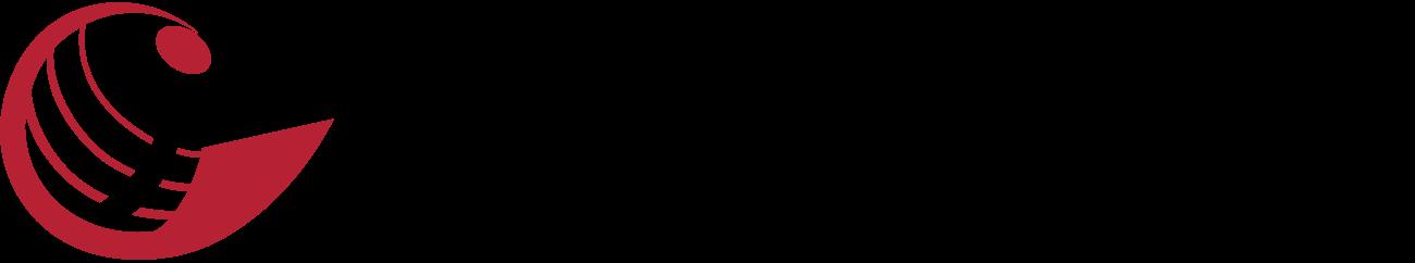 Rohstoff-Forum