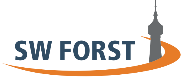 Stadtwerke_Forst