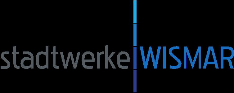 Stadtwerke_Wismar
