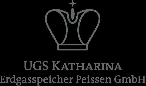 UGS_Katharina